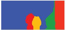 Kiolyn POS Logo